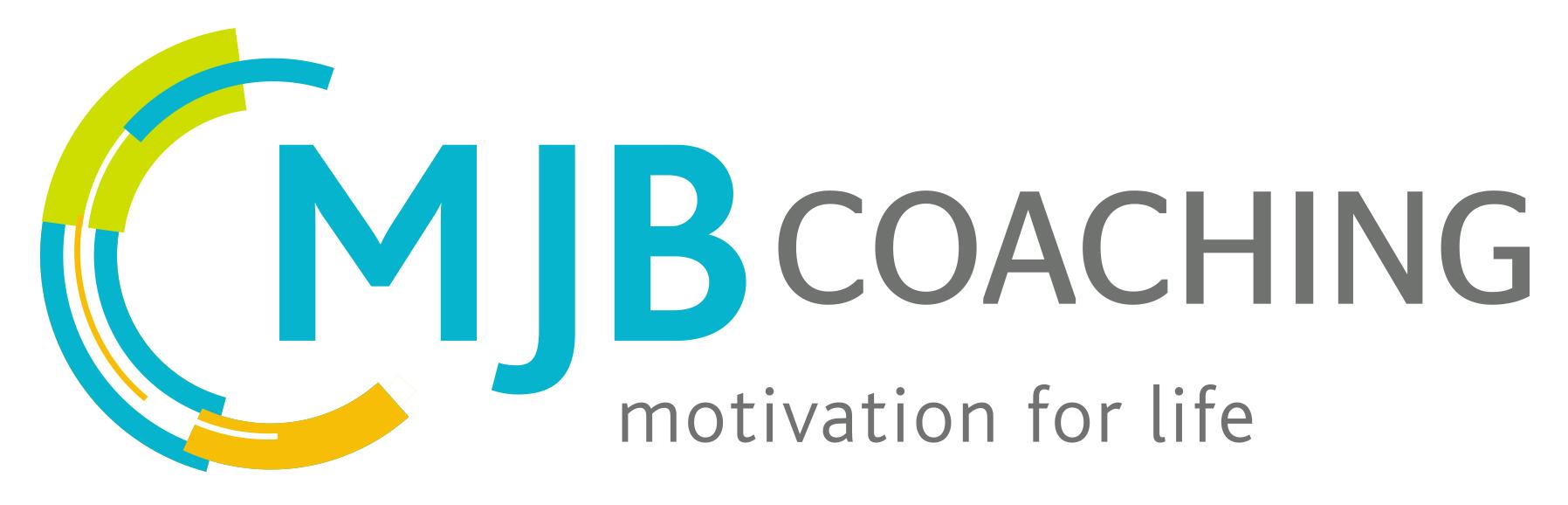 MJB Coaching